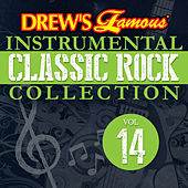 Drew's Famous Instrumental Classic Rock Collection (Vol. 14) by Victory