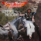 Summer Melody (Remastered) di George Baker Selection
