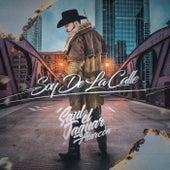 Soy De La Calle by Saul