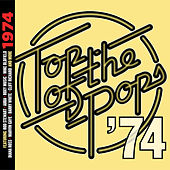 Top Of The Pops - 1974 by Various Artists