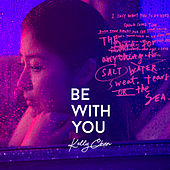 Be With You de Kelly Chen