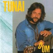 Dom von Tunai