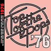 Top Of The Pops - 1976 by Various Artists