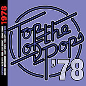 Top Of The Pops - 1978 by Various Artists