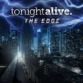 The Edge van Tonight Alive