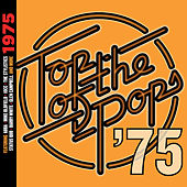 Top Of The Pops - 1975 by Various Artists