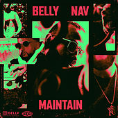Maintain by Belly