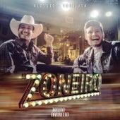 Zoneiro (Tour USA) de Bruno & Barretto