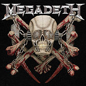 Killing Is My Business...And Business Is Good - The Final Kill de Megadeth