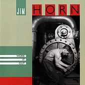Work It Out by Jim Horn
