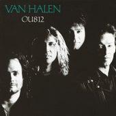 OU812 by Van Halen