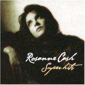 Super Hits de Rosanne Cash