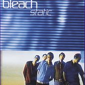 Static by Bleach