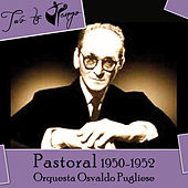Pastoral (1950-1952) by Various Artists