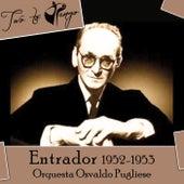 Entrador (1952-1953) von Various Artists