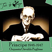 Principe (1946-1947) by Various Artists
