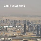 The Mixup, Vol. 1 by Various Artists