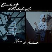Constantly Dissatisfied (feat. Gallant) by Niia
