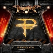 Re-Powered Within de Dragonforce