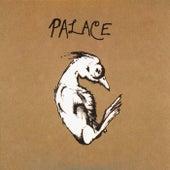 Come In de Palace