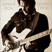 Driving Friend de Johnny Irion