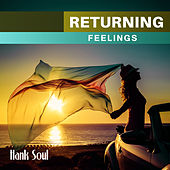 Returning Feelings von Hank Soul
