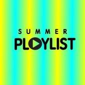 Summer Playlist de Various Artists