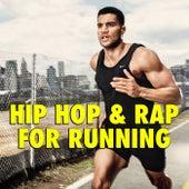 Hip Hop & Rap For Running de Various Artists