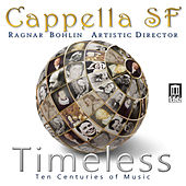 Timeless by Cappella SF