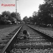 #Saveme von The Stump Mutts