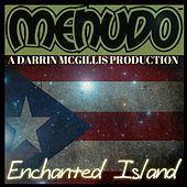 Enchanted Island by Menudo