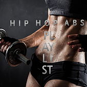 Hip Hop Abs Playlist de Various Artists
