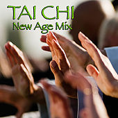 Tai Chi: New Age Mix by Various Artists