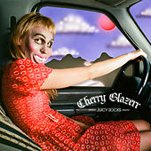 Juicy Socks by Cherry Glazerr