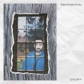 Etigafy von Tom Rosenthal