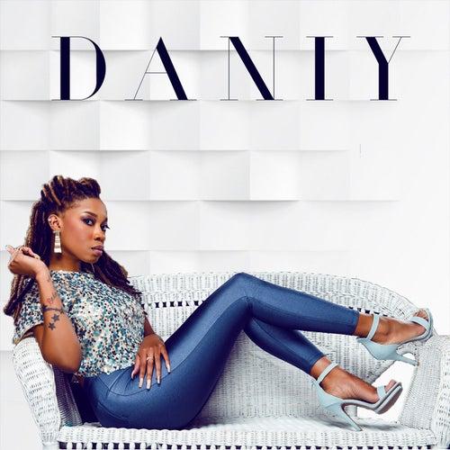 DanIY by Dani