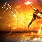Loockt In Dance by Dj tomsten