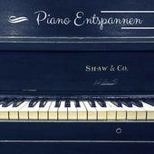 Piano Entspannen - Musik für Tiefenentspannung, Beste Klaviermusik für Wellness by Klaviermusik Entspannen