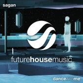 Dance with Me von Sagan