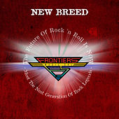 New Breed von Various Artists