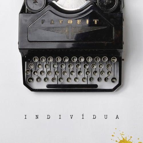 Indivídua by João Cavalcanti