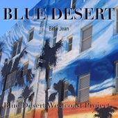 Billie Jean von Blue Desert