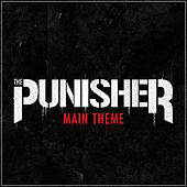 The Punisher: Main Theme (Cover Version) van L'orchestra Cinematique
