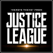 Hero's Theme (From