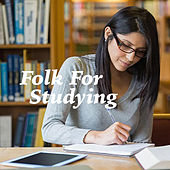 Folk For Studying de Various Artists
