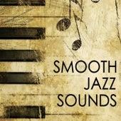 Smooth Jazz Sounds de Various Artists