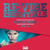Re:Vibe Essentials - Electro House, Vol. 9 von Various Artists