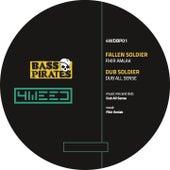 Fallen Soldier von Various Artists
