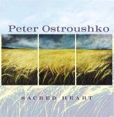 Sacred Heart de Peter Ostroushko