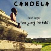 Kau Yang Terindah by Candela (Hip-Hop)